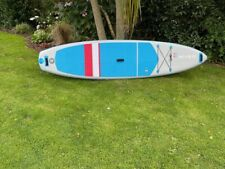 """BIC Inflatable SUP, Paddleboard, Paddle Board 11' X 30"""""""
