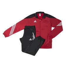 Tuta adidas Uomo Sere14 PES Suit D82934 XL