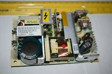 ASTEC LPS44 Power Supply Embedded Technology New Quantity-1