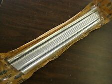 NOS OEM Ford 1973 1979 Truck Bedside Lower Moulding 1974 1975 1976 1977 1978 RH