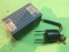 VW Beetle Bug 6V Starter Solenoid Switch Part # 113911285a Genuine NOS