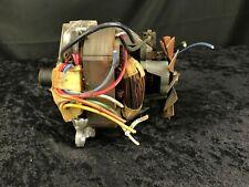 1968 Oster Blender Motor
