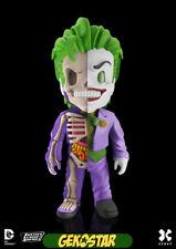 Joker - DC Comics XXRAY Figure