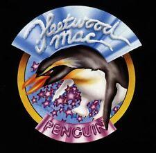 Fleetwood Mac - Penguin [New CD]