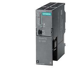 Siemens S7 300 6ES7315-2EH14-0AB0 NIB  (6ES73152EH140AB0) 6ES7 315-2EH14-0AB0