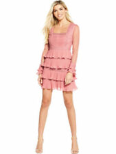 1793b47c718b Very Pink Dresses for Women