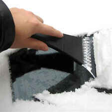 Car Vehicle Winter Snow Shovel Ice Scraper Snow Broom Removal Tool Shovel Brush