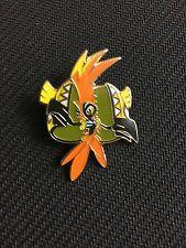 Pokemon Tapu Koko Collection Box PIN