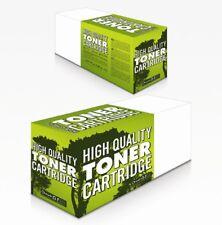 Remanufactured Brother TN243BK Black Toner Cartridge