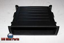 MINI R55 R56 R57 R59 & LCi PASSENGER DASHBOARD STORAGE COMPARTMENT 51452754670