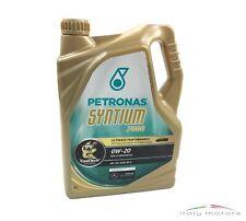 Original Petronas Motoröl Öl Syntium 7000 SAE 0W-20 API SN GF-5 5 Liter