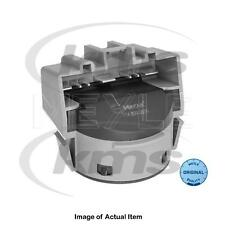 New Genuine MEYLE Ignition Starter Switch 714 899 0010 Top German Quality