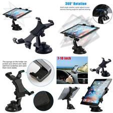 Tablet Car Mount Holder, LinkStyle Windshield Dashboard Tablet Mount Holder Univ