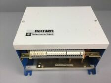 VA1C020        - TELEMECANIQUE -       VA1C 020 /   Variateur rectivar 20A  USED