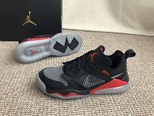 Jordan Mars 270 Mens Trainers Size UK 9 EUR 44