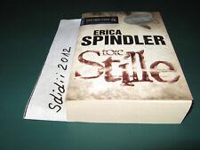 Tote Stille von Erica Spindler