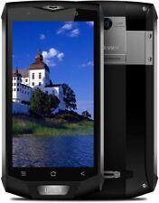 "Blackview BV8000 Pro IP69K Robuste Smartphone 5"" FHD 6GB+64GB 16MP Handy NFC 4G"
