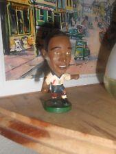 Paul Ince England World Cup 1998 Corinthians figure