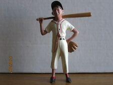 New Listing1988 Hartland 25th Anniversary Batboy Statue Figure Little Leaguer!