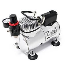 Verschiedene Modelle Airbrush Kompressor AF Serie Airbrushkompressor