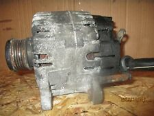AUDI VW SEAT SKODA 2.0 TDI ALTERNATOR 06F903023C