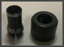 """Bosch® 2608570083 Replacement Collet w/Locking Nut - 1/8"""" - For 1215"""