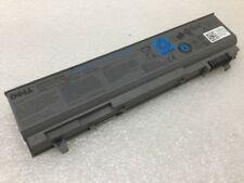 OEM Dell Battery PT434 KY265 W1193 for Dell Latitude E6400 E6410 E6500 E6510