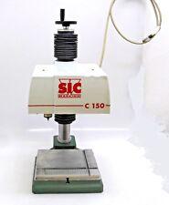 SIC MARKING C-150 Nadelmarkiersystem