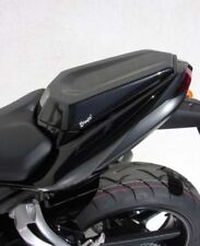 YAMAHA FZ1 06-13 ERMAX MIDNIGHT BLACK SMX SOLO SEAT COWL PANEL 850218082