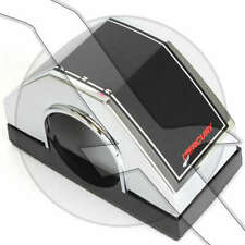 14389A2 Mercruiser/Mercury Outboard Throttle/Shift Control Box Cover