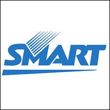 SMART Buddy Prepaid load P500 Eload E-load TNT Talk N Txt Smartbro Pasaload