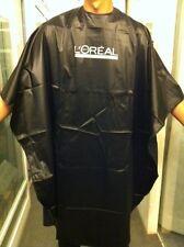 PRO L'OREAL LOREAL HAIR CUTTING / LIGHT WEIGHT / SALON BLACK