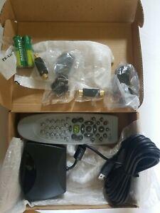 New OEM Rc6ir Remote Control Kit OVU4003/00
