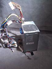 DELL U9692 MK463  Precision  690 490  750 WATTS  H750P-00 N750P-00 Power Supply