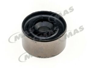 Suspension Control Arm Bushing Front Lower MAS BB14015