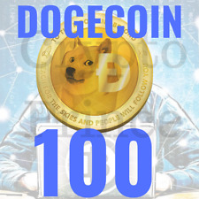 Dogecoin(DOGE) Mining Contract 1 Hour | Get 100 Dogecoins Guaranteed
