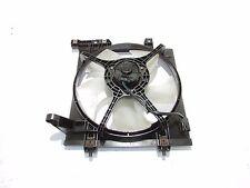 Subaru Legacy III 2.5 Petrol Radiator Fan Fan Intercooler Fan