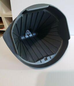Krups Coffee Maker Filter Basket Holder Replacement Part FME4 FME2 FMF5 FMF4