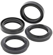 All Balls Fork and Dust Seal Kit 56-132 41-7180 22-56132 AB56-132 54.05mm/54.3mm