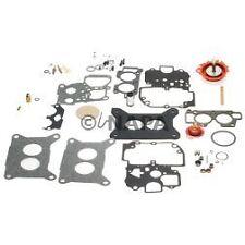 Carburetor Repair Kit-Auto Trans NAPA/ECHLIN FUEL SYSTEM-CRB 25258A