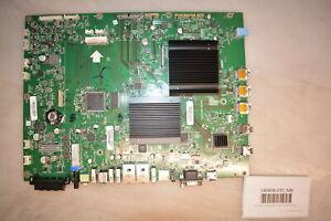 NEC C981Q MAIN BOARD 715G9170-M0F-000-005K