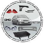 Autoteile Sawa