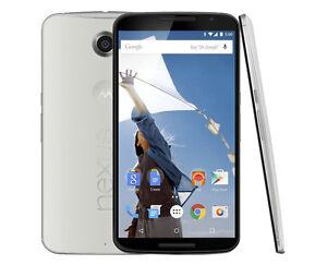 """Motorola Nexus X Moto X Pro Motorola Nexus 6 XT1115 5.96"""" 3GB RAM 32 / 64GB ROM"""