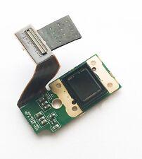 Original GoPro Hero 4 CCD Image Sensor Replacement Part for Silver / Black