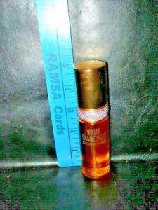 White Diamonds Perfume 3.4 oz EDT Spray for Women