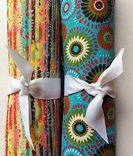 "34 Fizzy Pop  pre cut Layer Cake 10 "" squares 100% cotton fabric quilt"