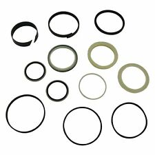 Hydraulic Cylinder Seal Kit For Ford Tractor Lb75 Loader 87428629