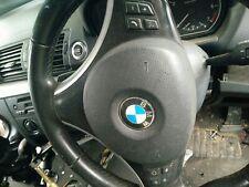 BMW 1 3 Series E81 E87 E90 E91 LCI Sport Steering Wheel Airbag