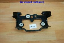 Kawasaki zzr600 ZZR 600 zx600d 90-92 soporte luz trasera xc90