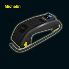 Michelin Fast Air Compressor Pump for Small Car/Motorcycle/Bike/Air Bed/Ball